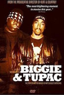 Watch Biggie and Tupac Online
