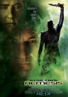Watch Star Trek: Nemesis Online