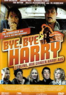 Watch Bye Bye Harry! Online