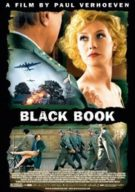 Watch Black Book Online