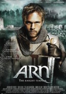 Watch Arn: The Knight Templar Online