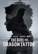 Watch The Girl with the Dragon Tatoo Online
