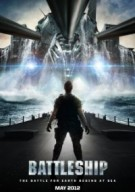 Watch Battleship Online