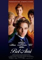 Watch Bel Ami Online