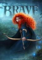 Watch Brave Online