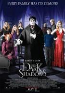 Watch Dark Shadows Online