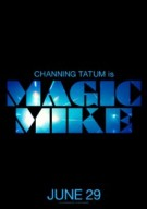 Watch Magic Mike Online