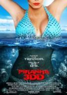 Watch Piranha 3DD Online