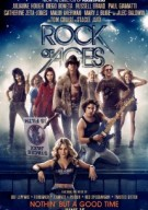 Watch Rock of Ages Online