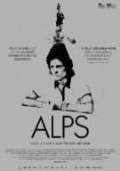 Watch Alpeis Online