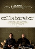 Watch Collaborator Online