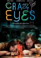 Watch Crazy Eyes Online