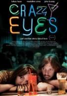 Watch Crazy Eyes Online