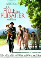 Watch La fille du puisatier Online