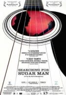 Watch Searching for Sugar Man Online
