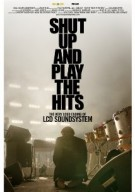 Watch Shut Up and Play the Hits Online