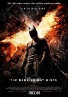 Watch The Dark Knight Rises Online