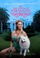 Watch The Queen of Versailles Online
