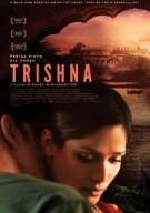 Watch Trishna Online