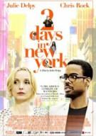 Watch 2 Days in New York Online