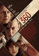 Watch 360 Online