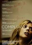 Watch Compliance Online