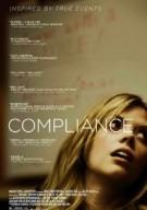 Watch Compliance Online