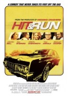 Watch Hit and Run Online
