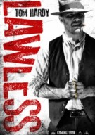Watch Lawless Online