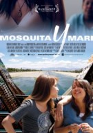 Watch Mosquita y Mari Online