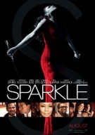 Watch Sparkle Online
