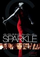 Watch Sparkle Online