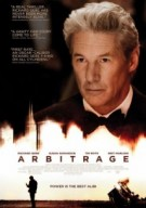 Watch Arbitrage Online