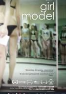 Watch Girl Model Online