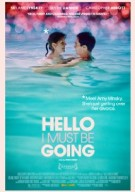 Watch Hello I Must Be Going Online