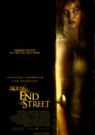 Watch House at the End of the Street Online