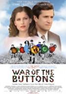 Watch La nouvelle guerre des boutons Online