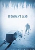 Watch Snowmans Land Online