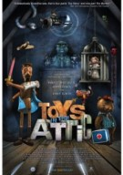 Watch Toys in the Attic 2012 Online