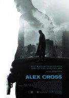 Watch Alex Cross Online