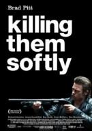 Watch Killing Them Softly Online