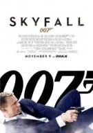 Watch Skyfall Online