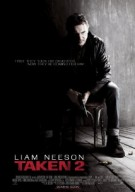 Watch Taken 2 Online