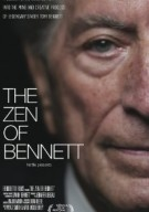 Watch The Zen of Bennett Online