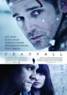 Watch Deadfall Online