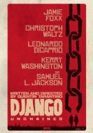 Watch Django Unchained Online