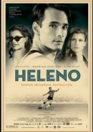 Watch Heleno Online