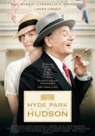 Watch Hyde Park on Hudson Online