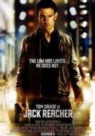 Watch Jack Reacher Online