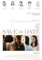 Watch Save the Date Online